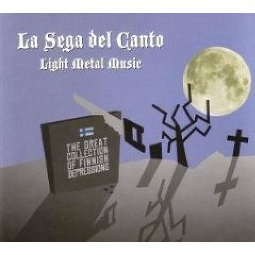 Light Metal Music